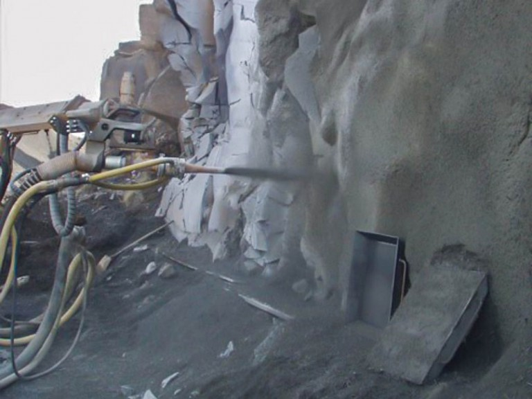 Shotcrete-spray-300x227