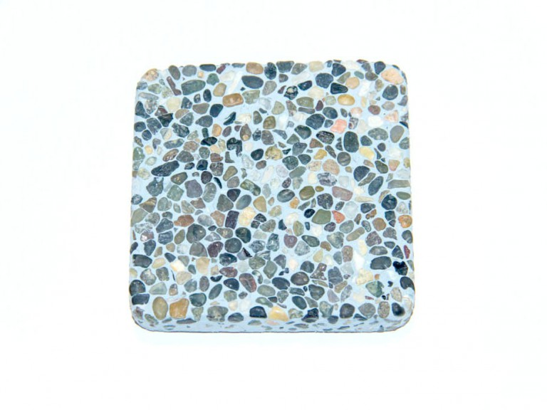 GYG pebbles swimming pool sample mix6