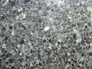 Terrazzo floor vol.2