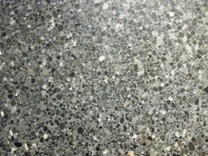 Terrazzo floor vol.1